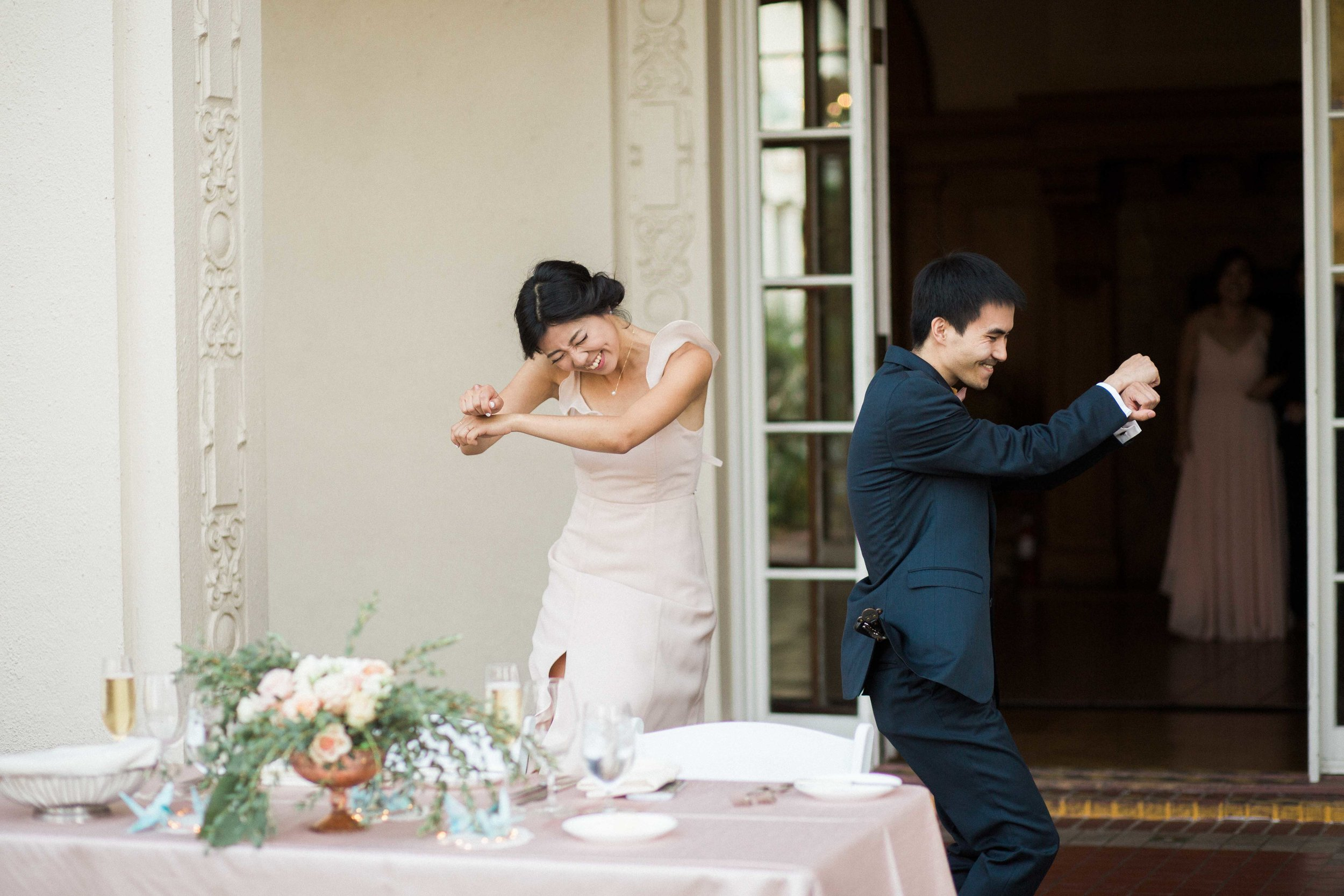 Villa_Montalvo_Wedding_Photographer_Videographer_San_Francisco162.jpg