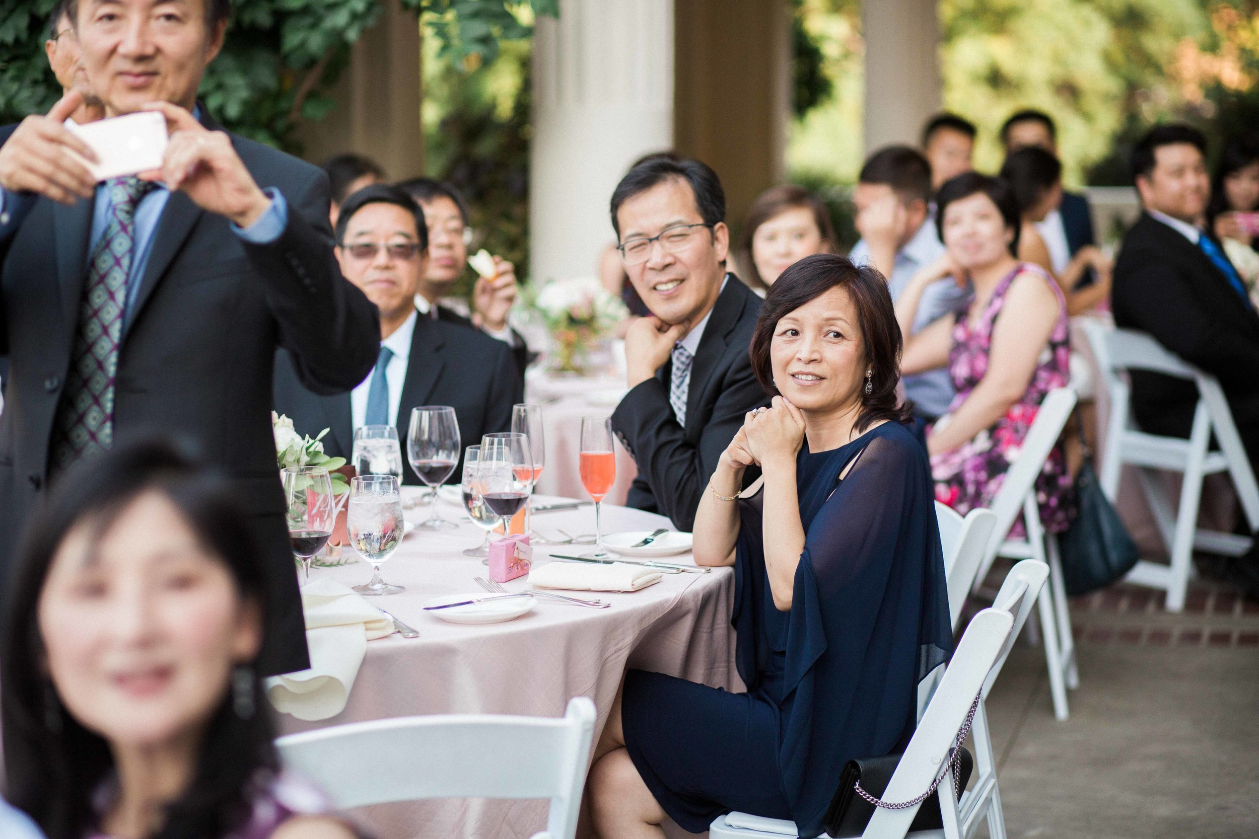 Villa_Montalvo_Wedding_Photographer_Videographer_San_Francisco164.jpg