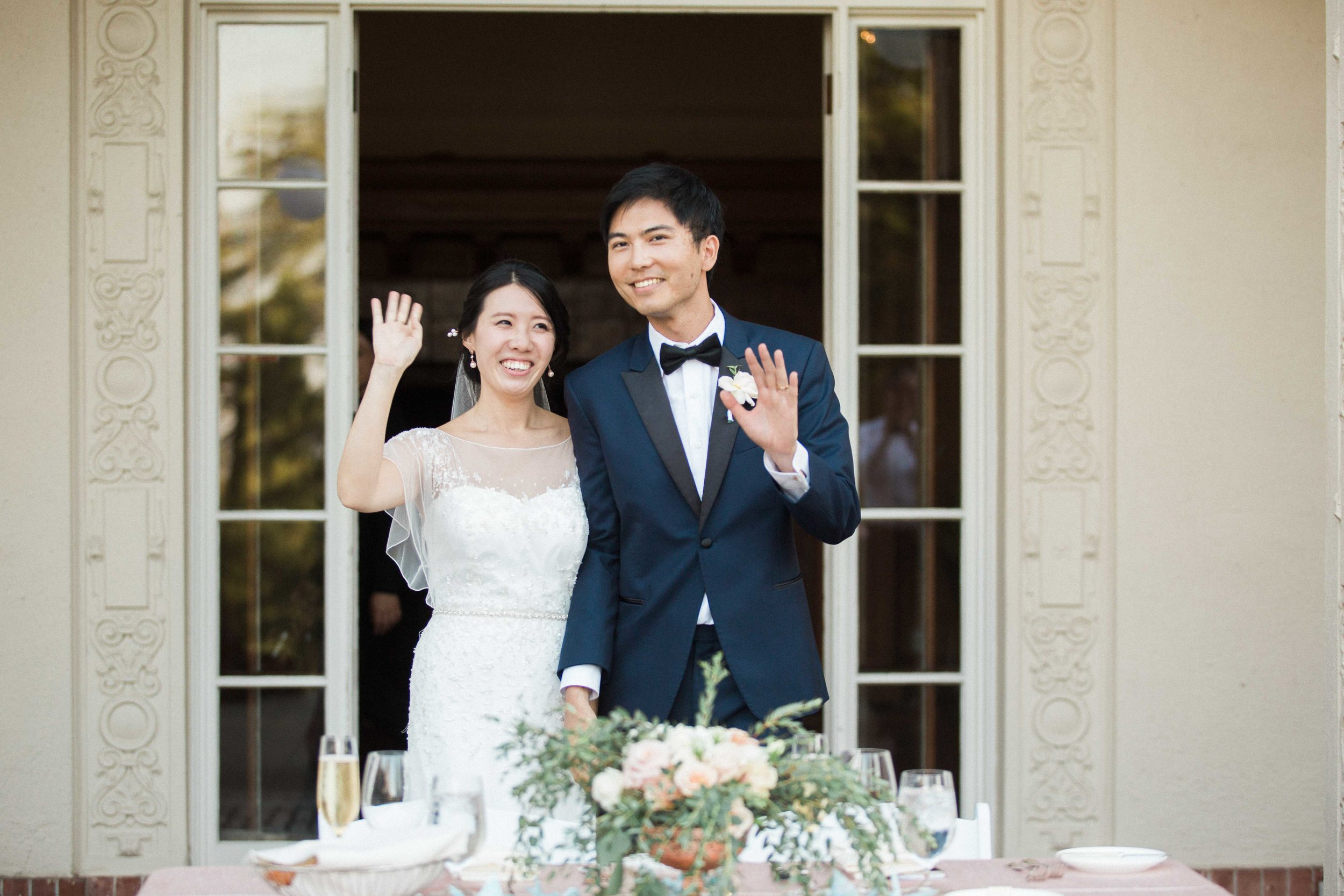 Villa_Montalvo_Wedding_Photographer_Videographer_San_Francisco166.jpg
