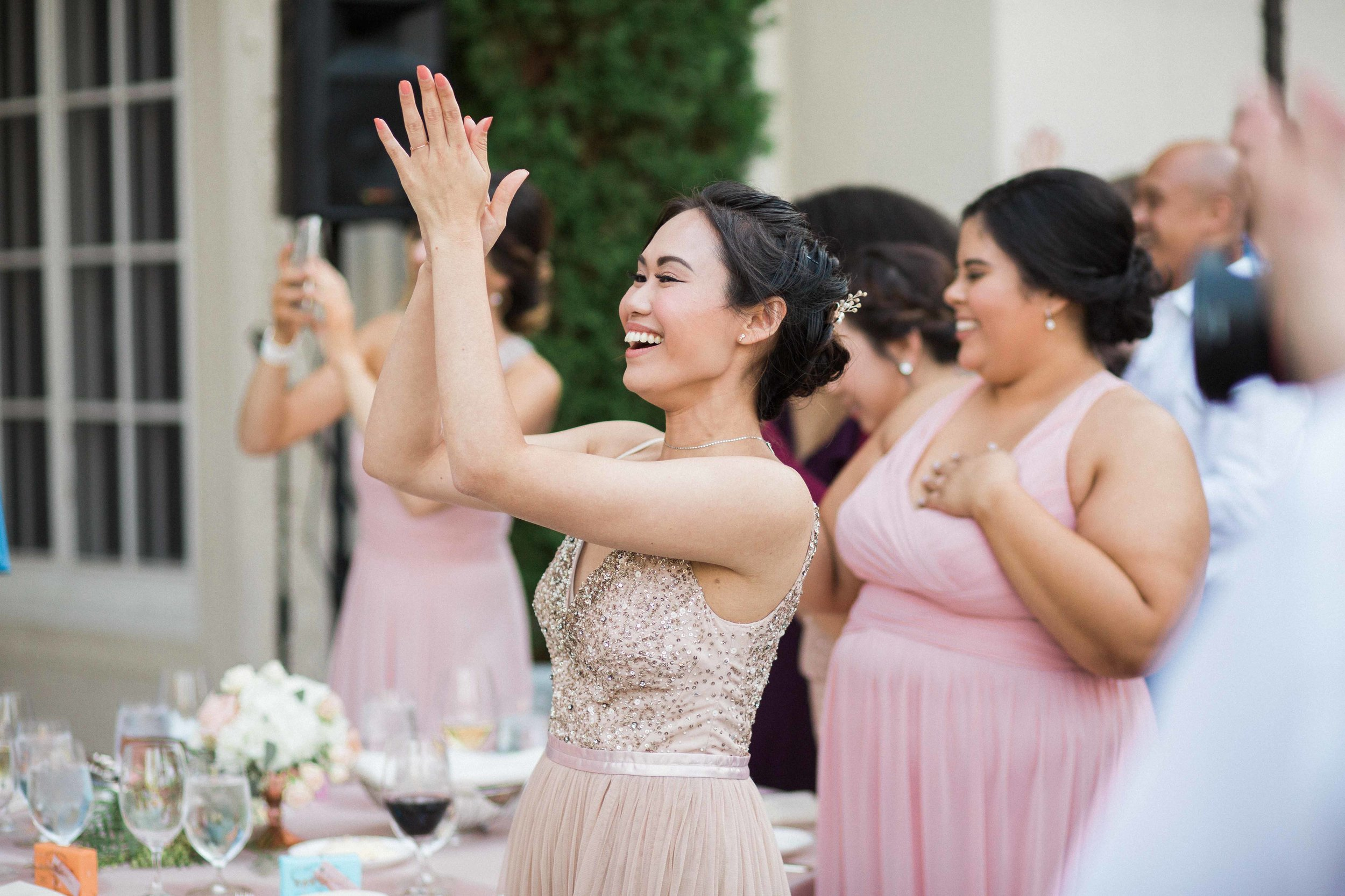 Villa_Montalvo_Wedding_Photographer_Videographer_San_Francisco170.jpg