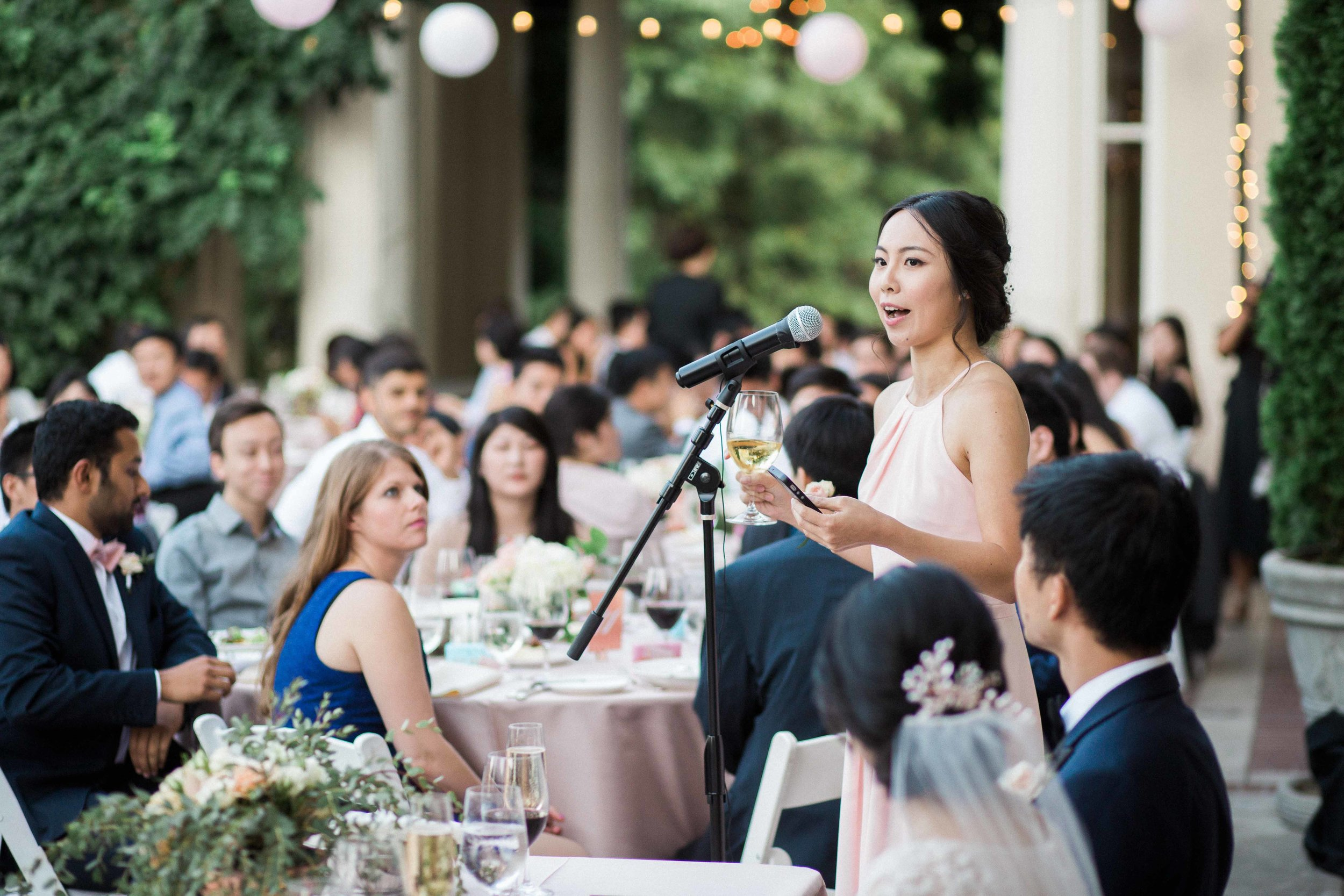 Villa_Montalvo_Wedding_Photographer_Videographer_San_Francisco174.jpg