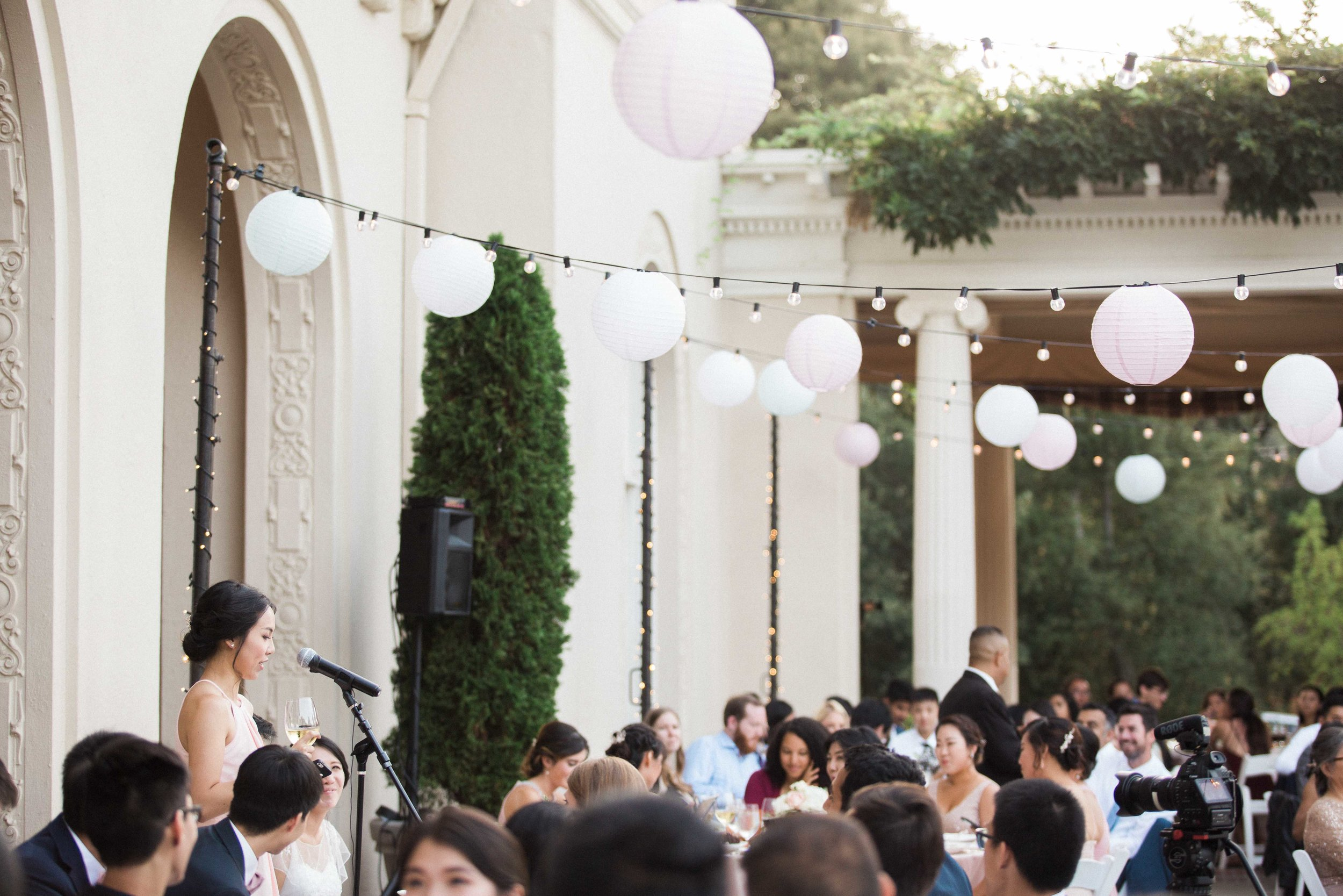 Villa_Montalvo_Wedding_Photographer_Videographer_San_Francisco176.jpg