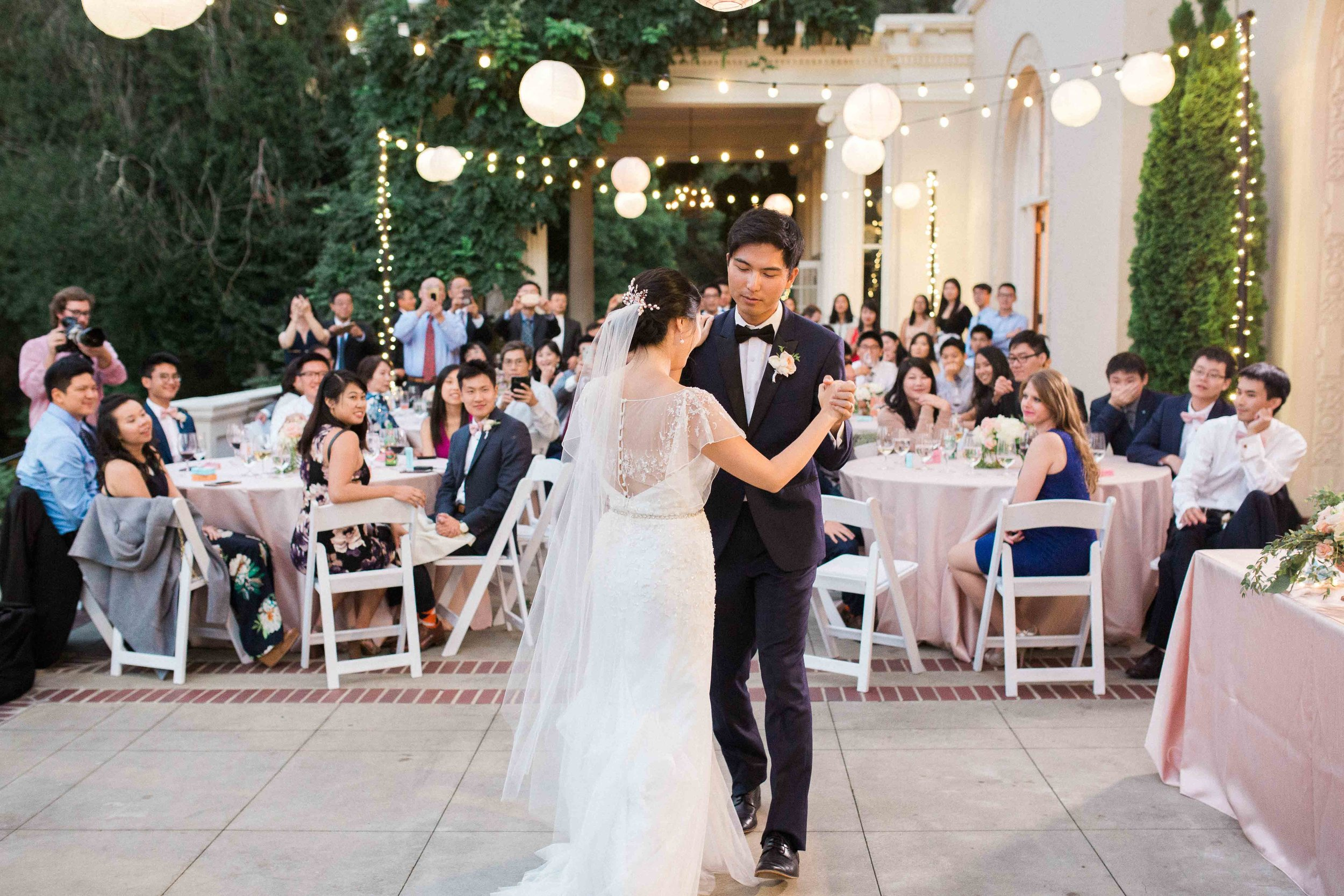 Villa_Montalvo_Wedding_Photographer_Videographer_San_Francisco181.jpg