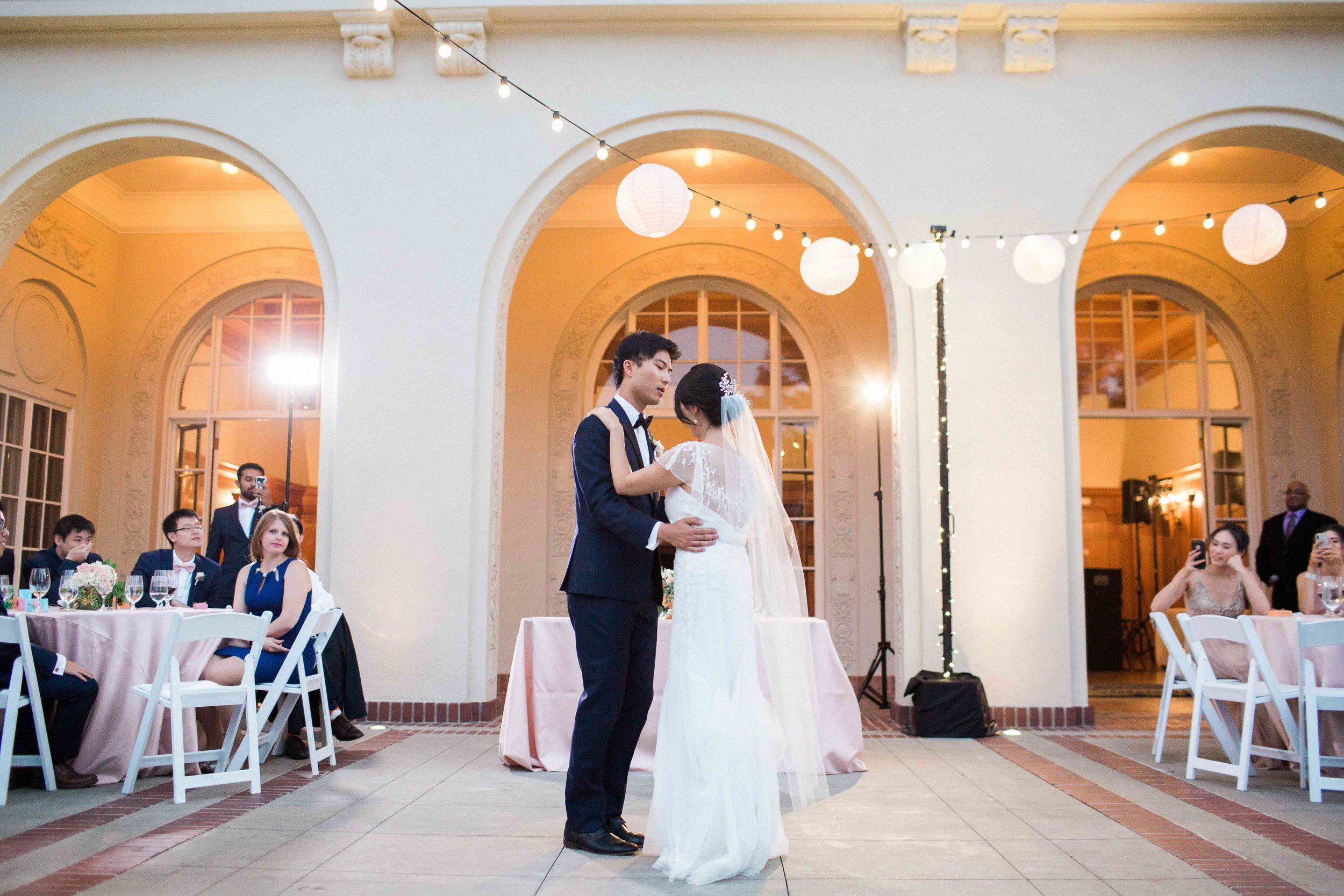 Villa_Montalvo_Wedding_Photographer_Videographer_San_Francisco182.jpg
