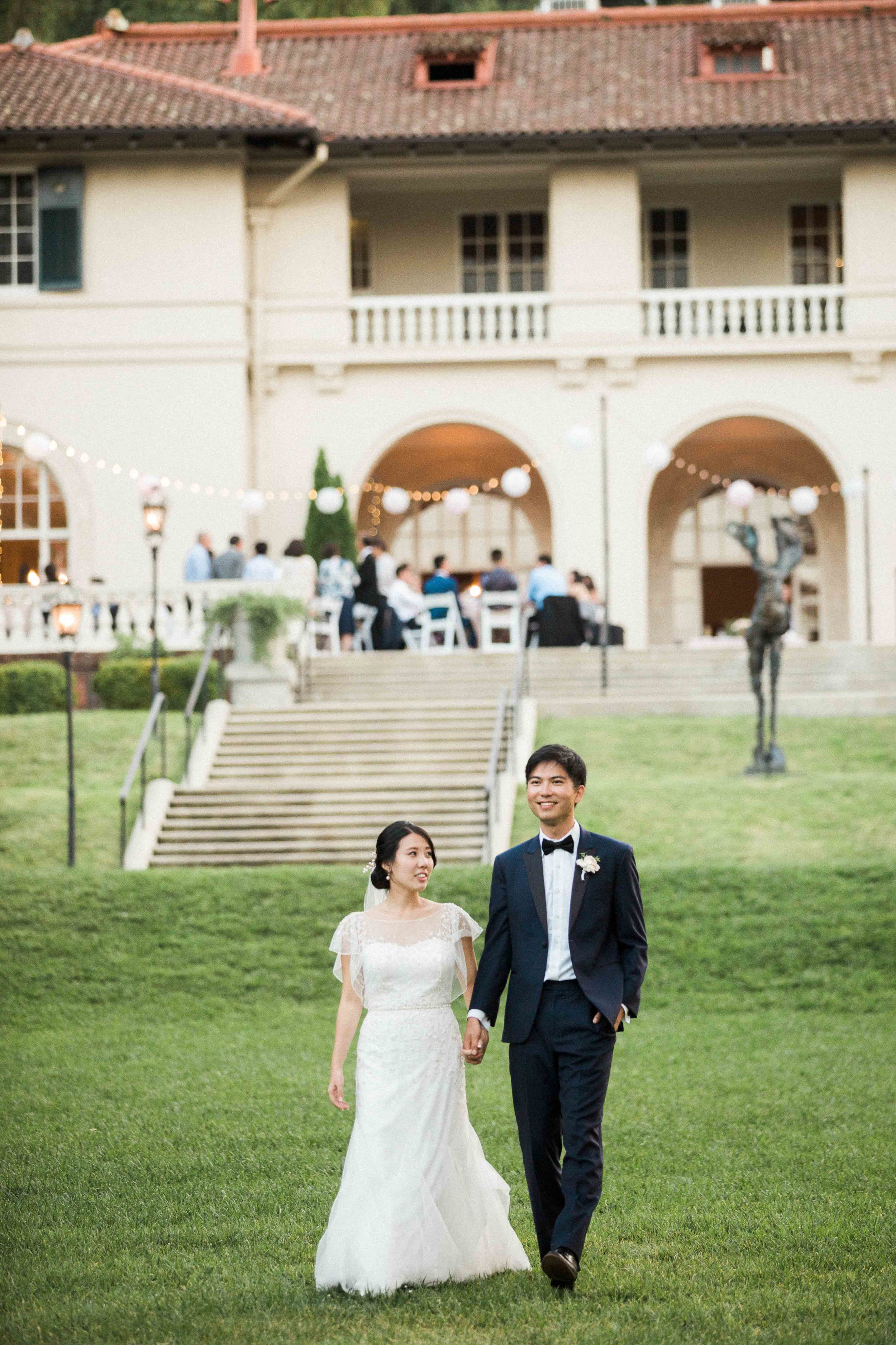 Villa_Montalvo_Wedding_Photographer_Videographer_San_Francisco188.jpg
