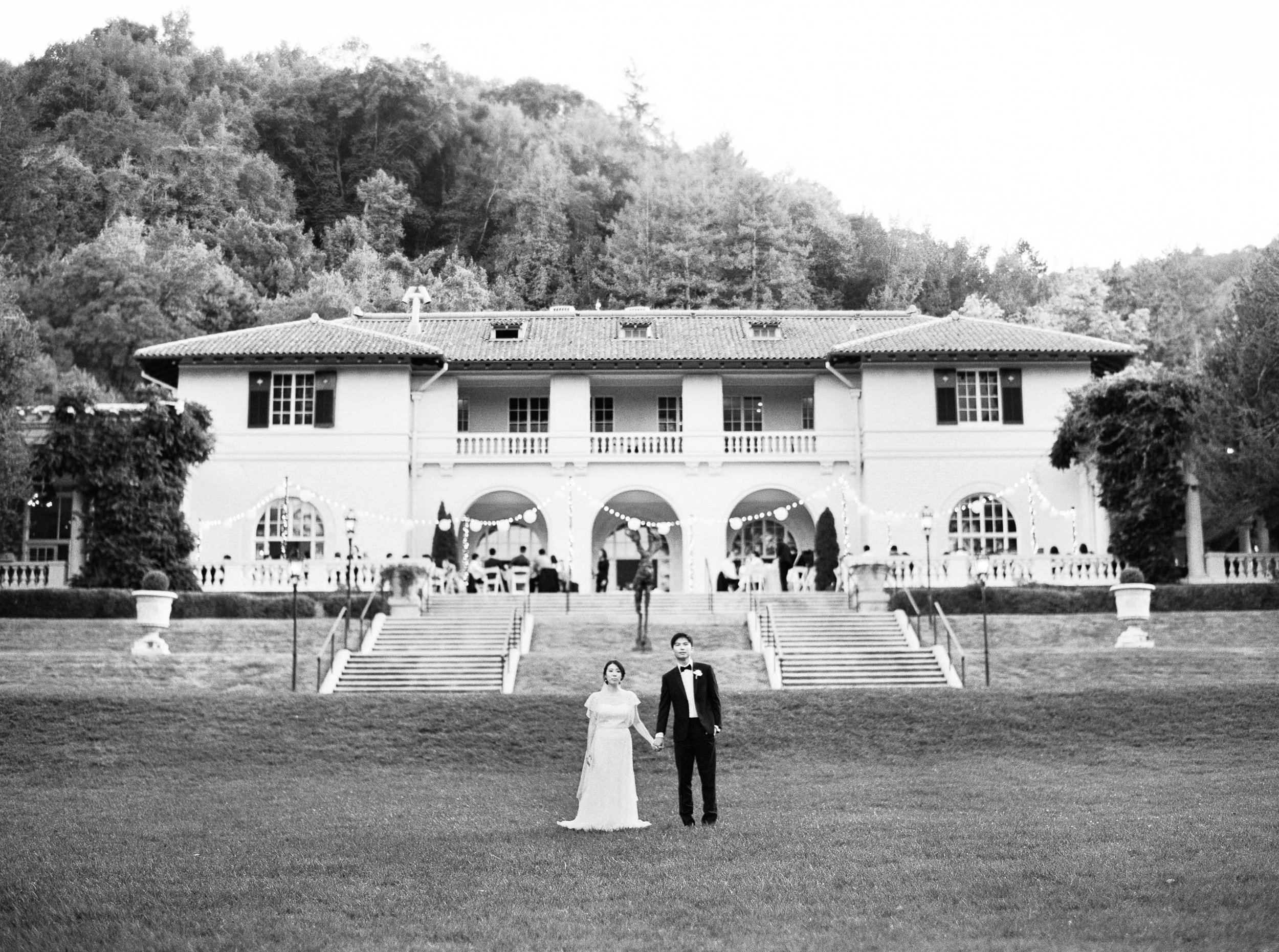 Villa_Montalvo_Wedding_Photographer_Videographer_San_Francisco193.jpg