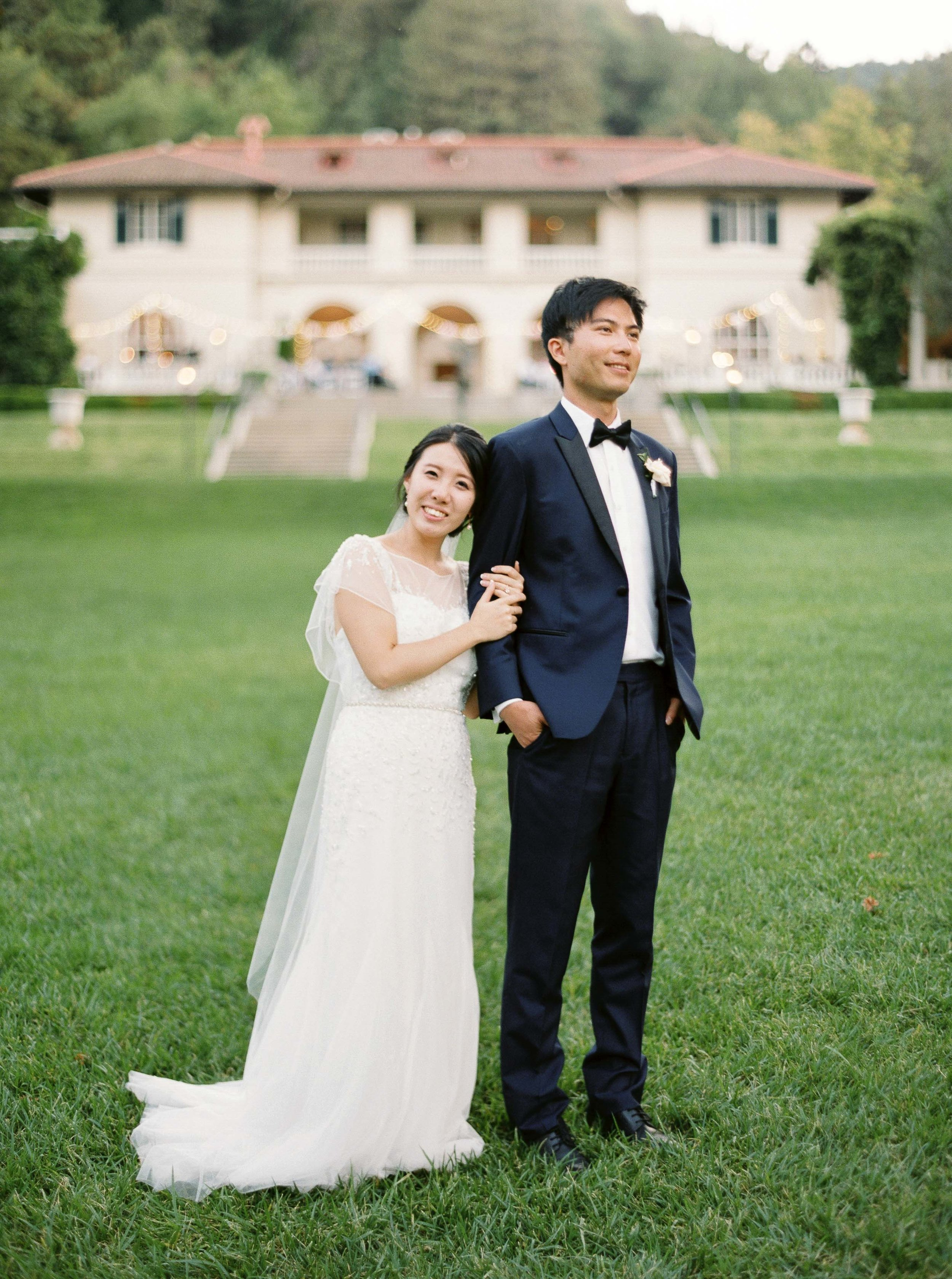 Villa_Montalvo_Wedding_Photographer_Videographer_San_Francisco194.jpg