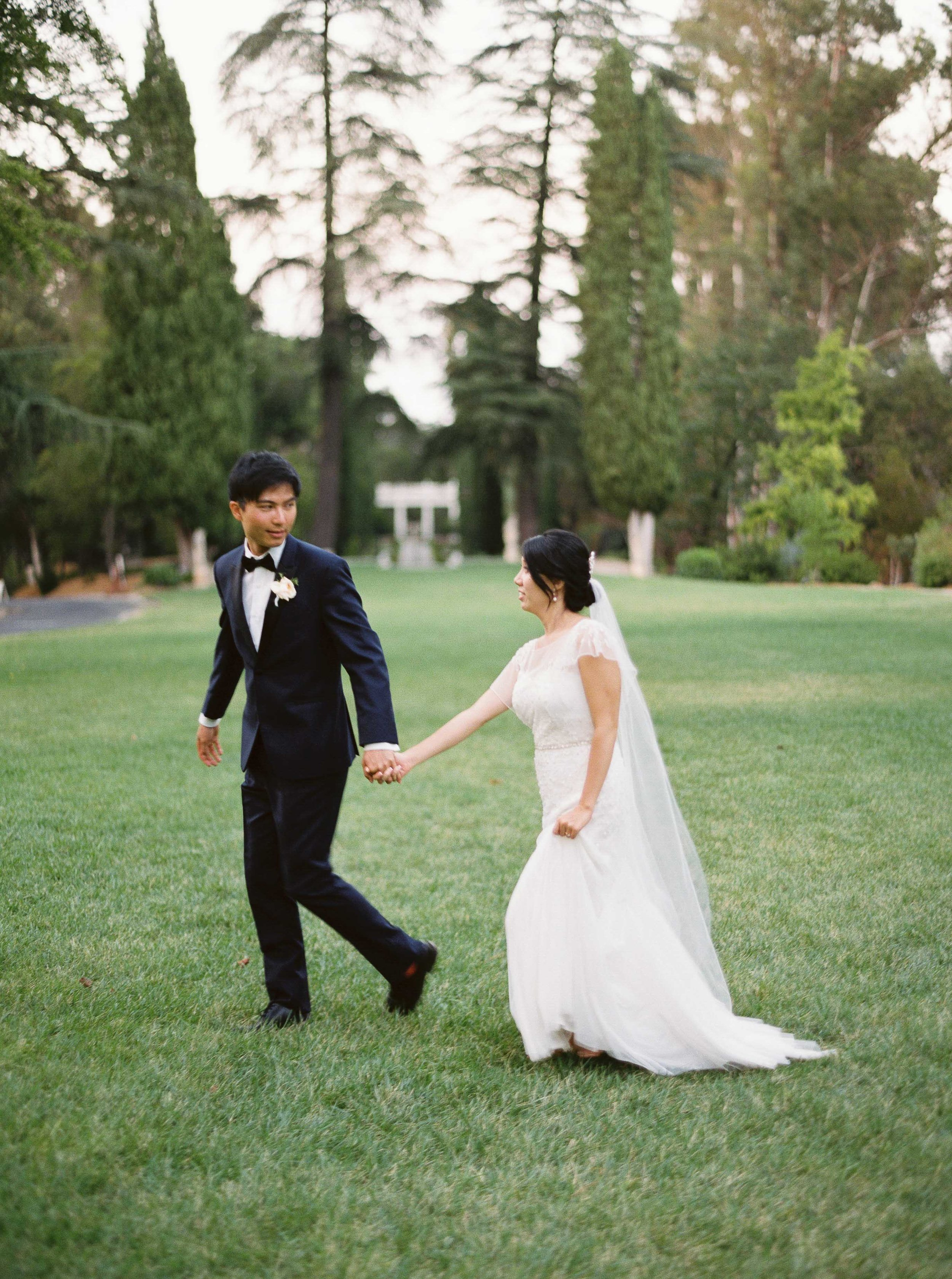 Villa_Montalvo_Wedding_Photographer_Videographer_San_Francisco195.jpg