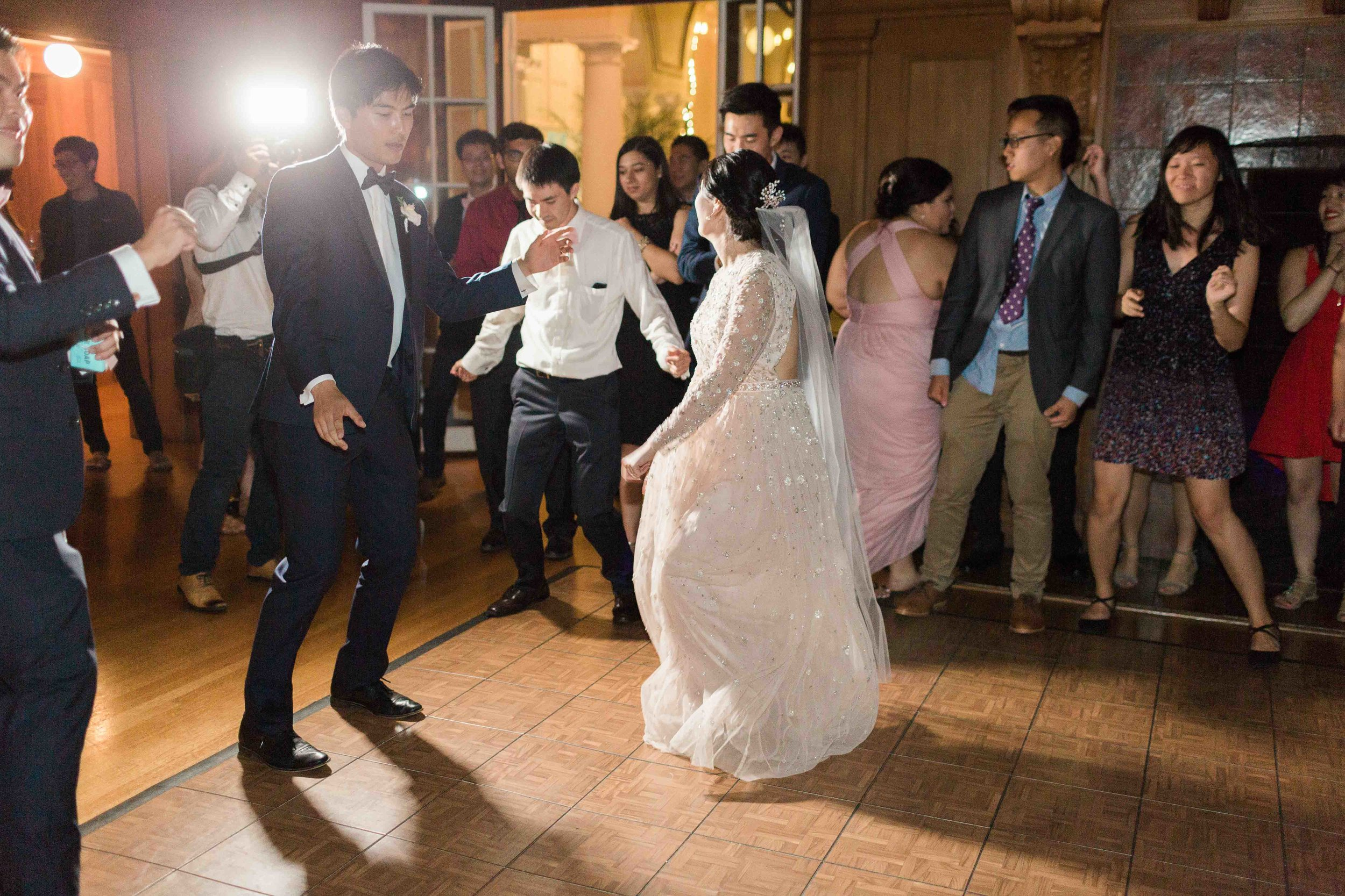 Villa_Montalvo_Wedding_Photographer_Videographer_San_Francisco204.jpg