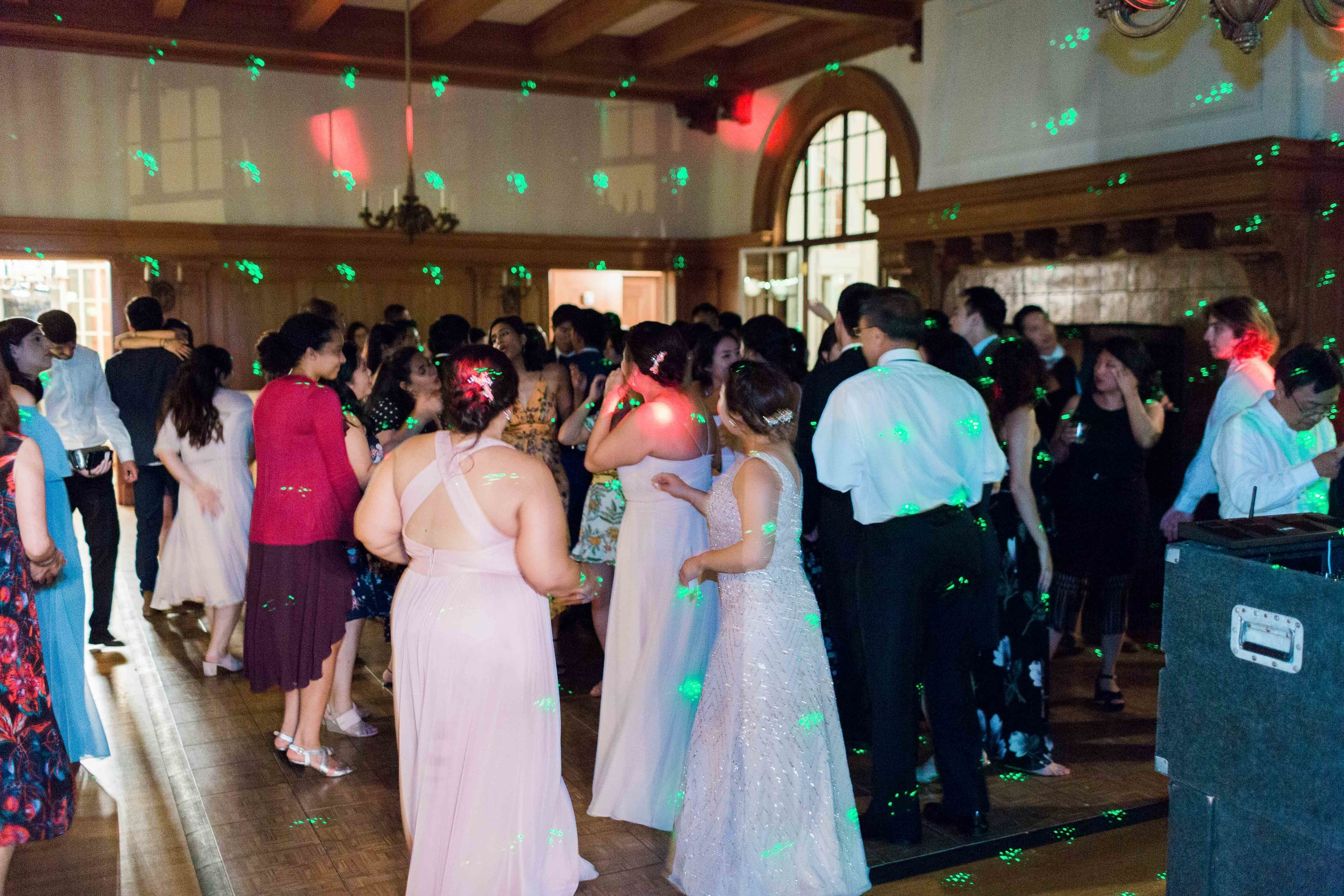 Villa_Montalvo_Wedding_Photographer_Videographer_San_Francisco210.jpg