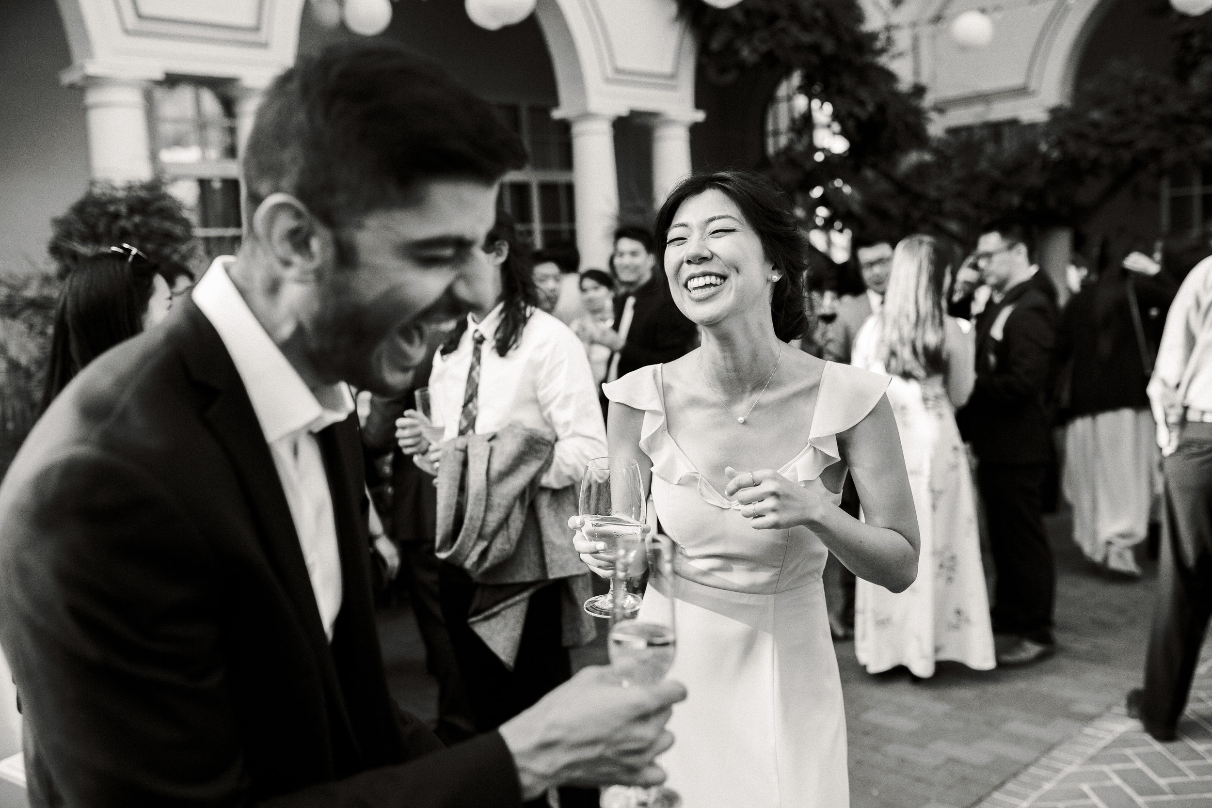 Villa_Montalvo_Wedding_Photographer_Videographer_San_Francisco124_1.jpg