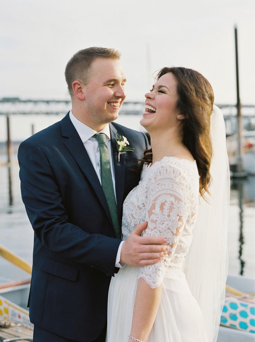 060portland,oregon,castaway,wedding,by_outlive_creative,photo,and,video.jpg