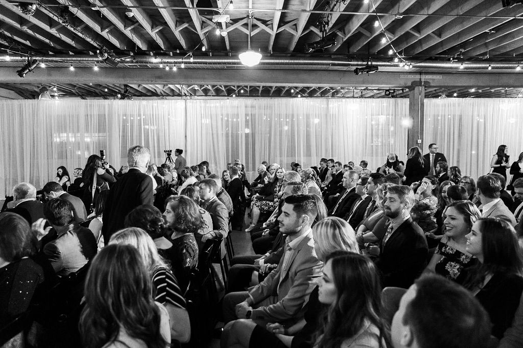 245portland,oregon,castaway,wedding,by_outlive_creative,photo,and,video.jpg