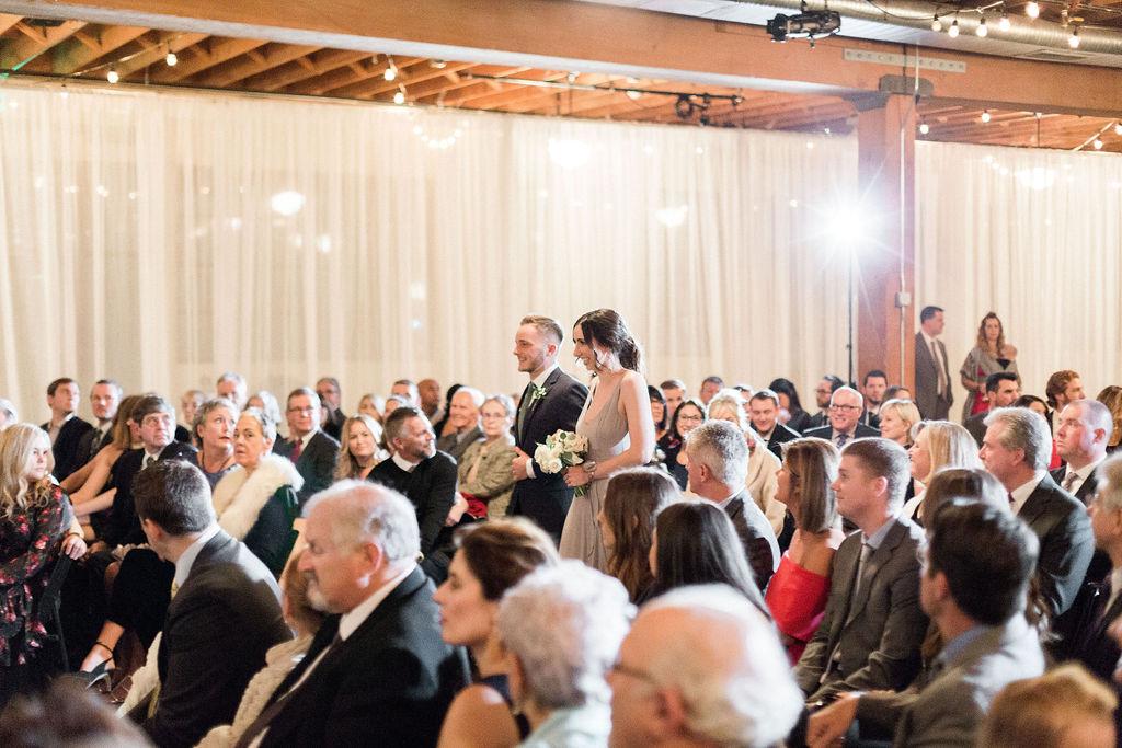 252portland,oregon,castaway,wedding,by_outlive_creative,photo,and,video.jpg