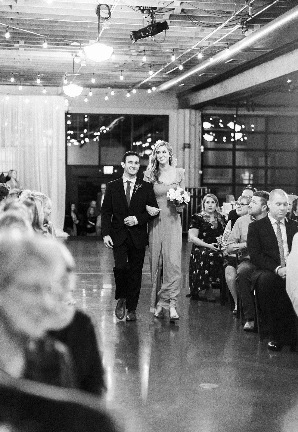 255portland,oregon,castaway,wedding,by_outlive_creative,photo,and,video.jpg