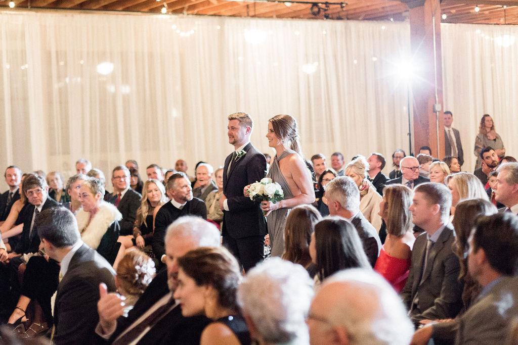 258portland,oregon,castaway,wedding,by_outlive_creative,photo,and,video.jpg