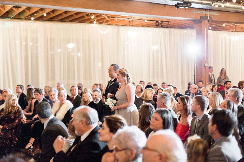 260portland,oregon,castaway,wedding,by_outlive_creative,photo,and,video.jpg
