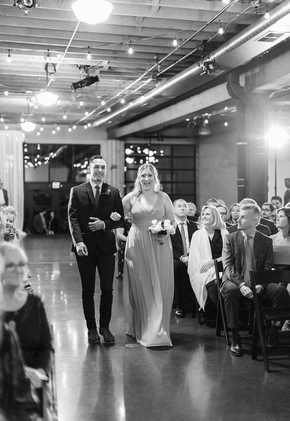 261portland,oregon,castaway,wedding,by_outlive_creative,photo,and,video.jpg