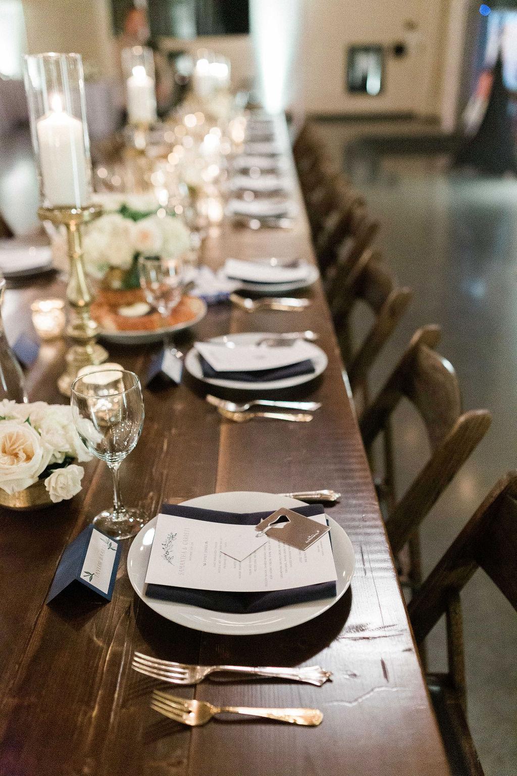 147portland,oregon,castaway,wedding,by_outlive_creative,photo,and,video.jpg