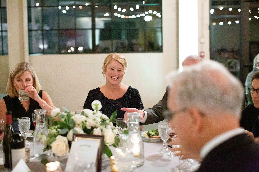 005_reception_portland,oregon,castaway,wedding,by_outlive_creative,photo,and,video.jpg