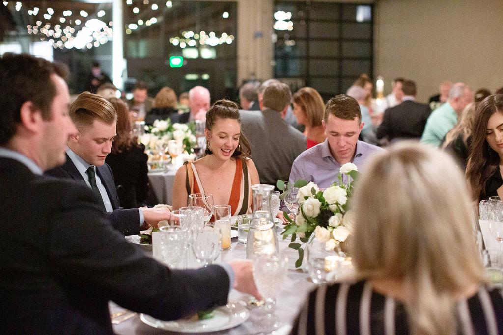 008_reception_portland,oregon,castaway,wedding,by_outlive_creative,photo,and,video.jpg