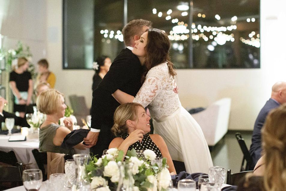 010_reception_portland,oregon,castaway,wedding,by_outlive_creative,photo,and,video.jpg