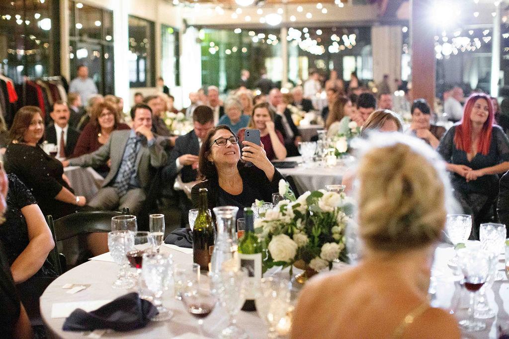 012_reception_portland,oregon,castaway,wedding,by_outlive_creative,photo,and,video.jpg