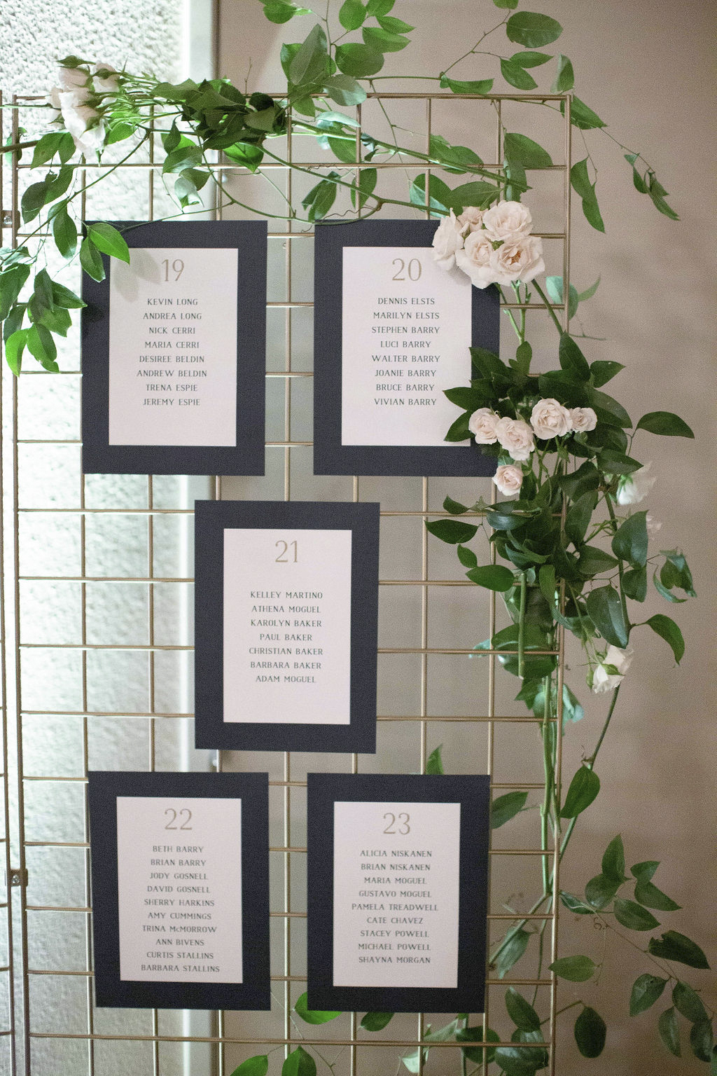 011_reception_portland,oregon,castaway,wedding,by_outlive_creative,photo,and,video.jpg