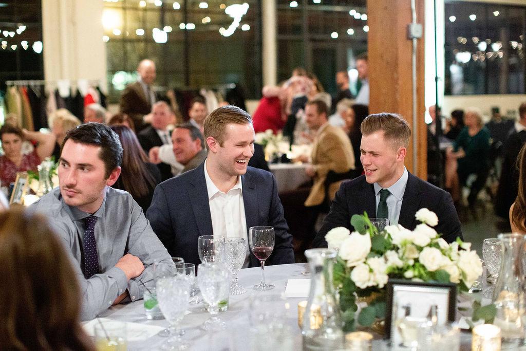 013_reception_portland,oregon,castaway,wedding,by_outlive_creative,photo,and,video.jpg
