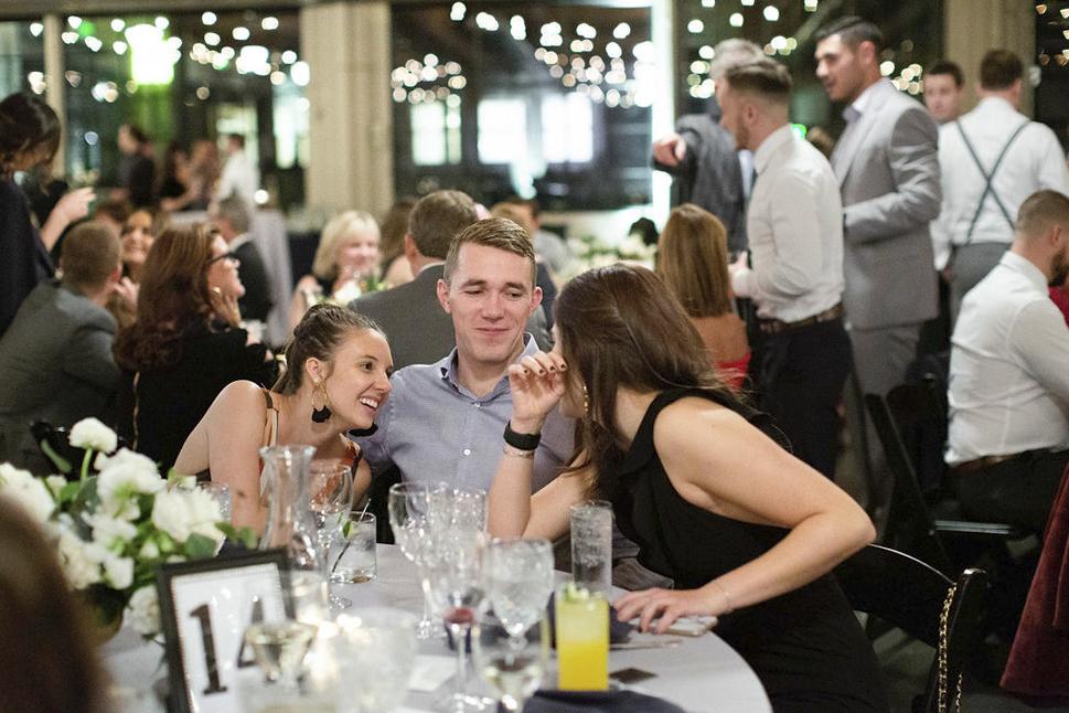 015_reception_portland,oregon,castaway,wedding,by_outlive_creative,photo,and,video.jpg