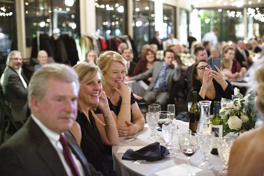 019_reception_portland,oregon,castaway,wedding,by_outlive_creative,photo,and,video.jpg