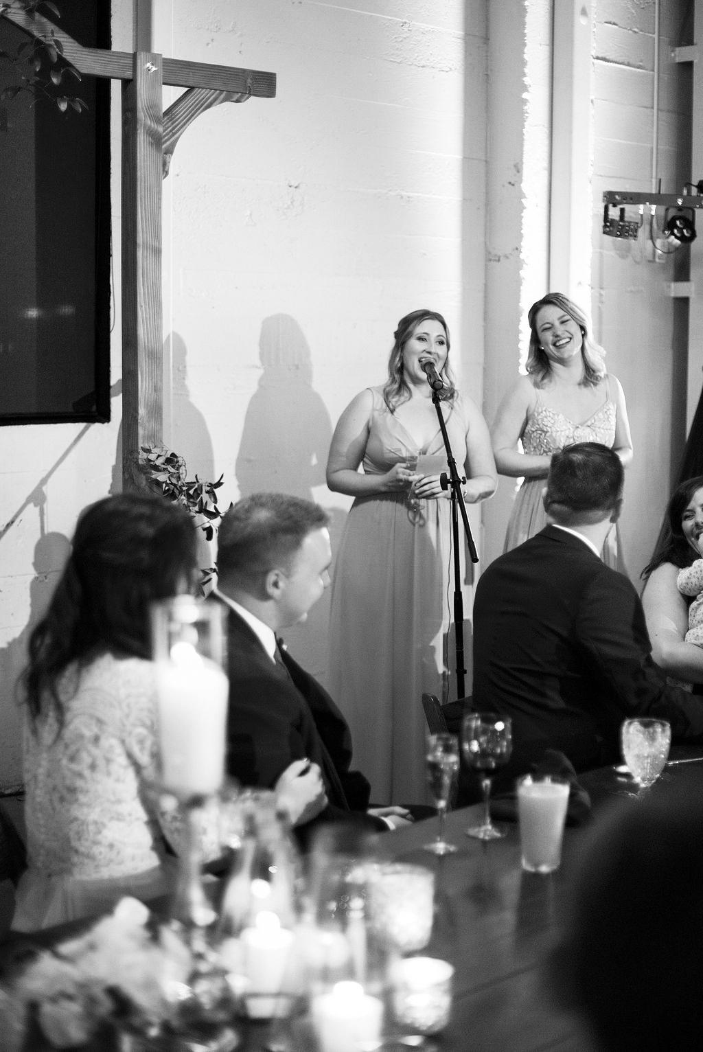020_reception_portland,oregon,castaway,wedding,by_outlive_creative,photo,and,video.jpg