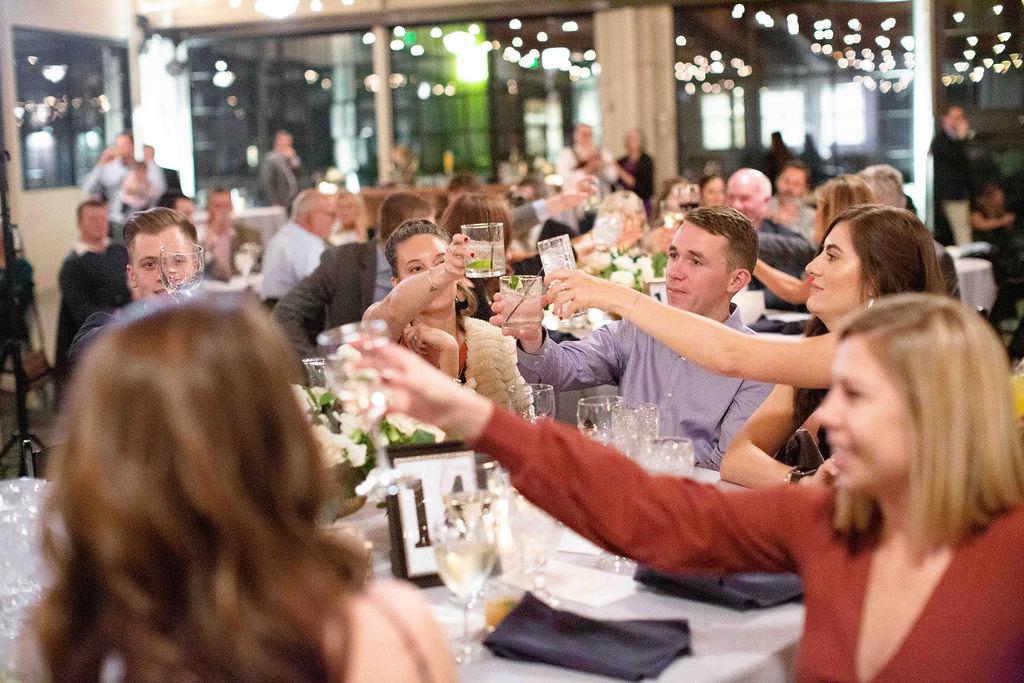 021_reception_portland,oregon,castaway,wedding,by_outlive_creative,photo,and,video.jpg