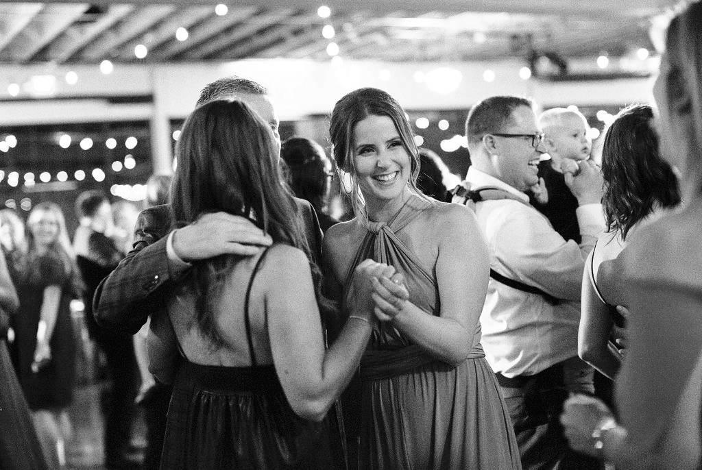 041_reception_portland,oregon,castaway,wedding,by_outlive_creative,photo,and,video.jpg
