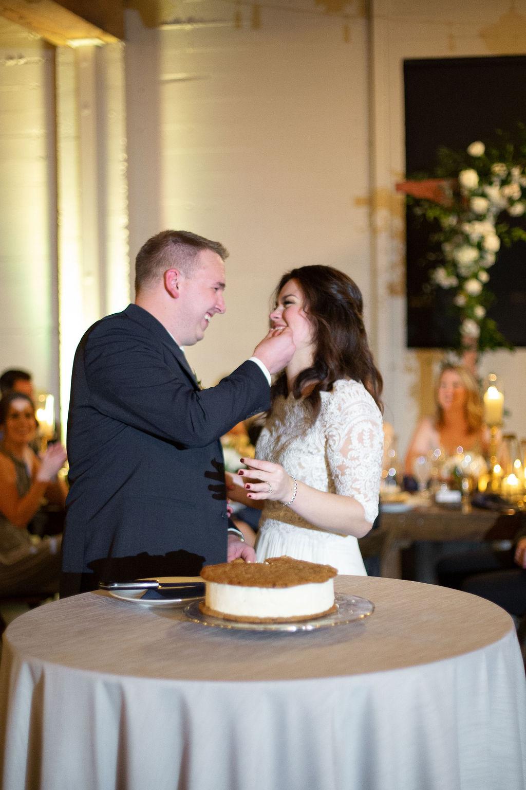 045_reception_portland,oregon,castaway,wedding,by_outlive_creative,photo,and,video.jpg