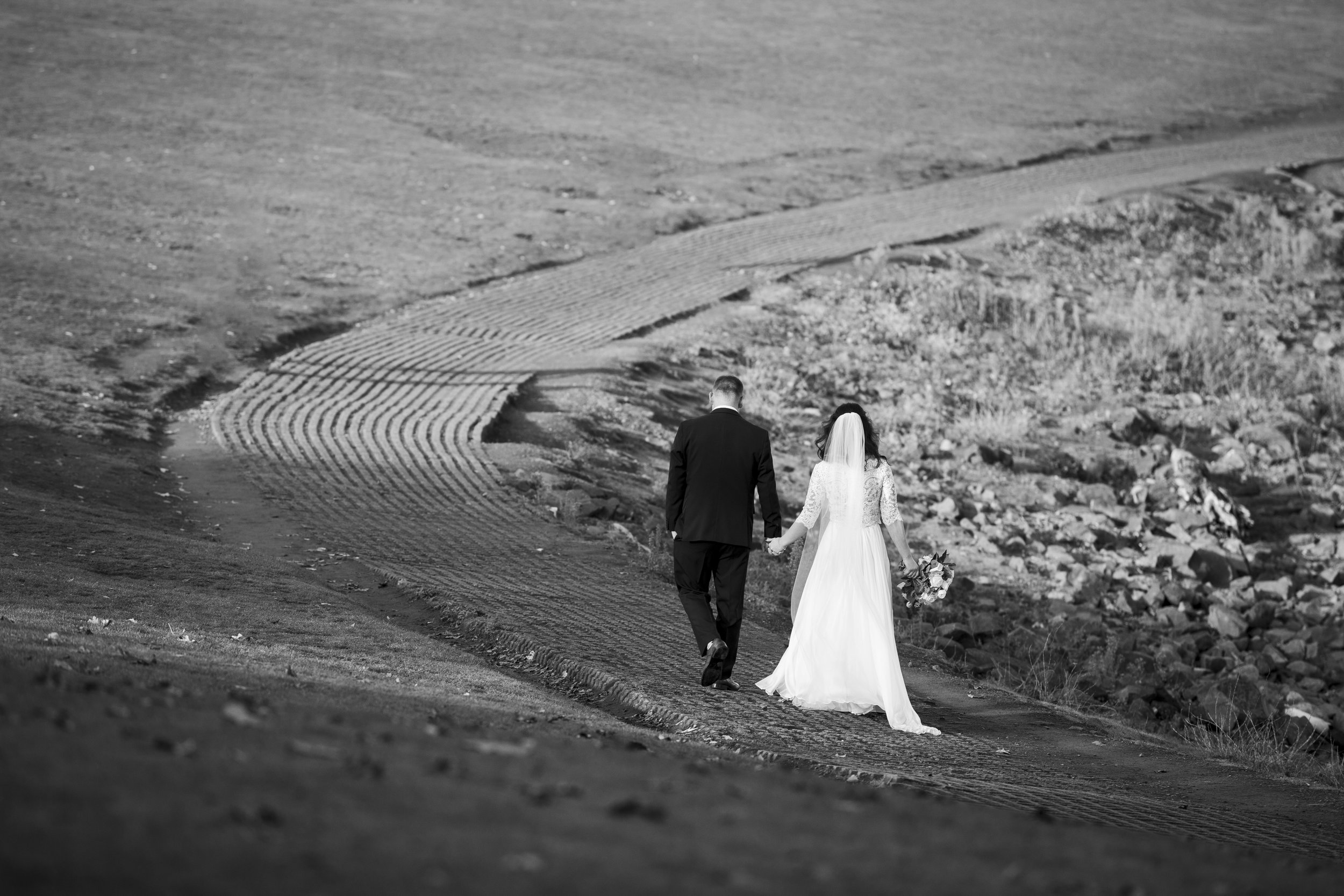 castaway_wedding_photographer_videographer.jpg
