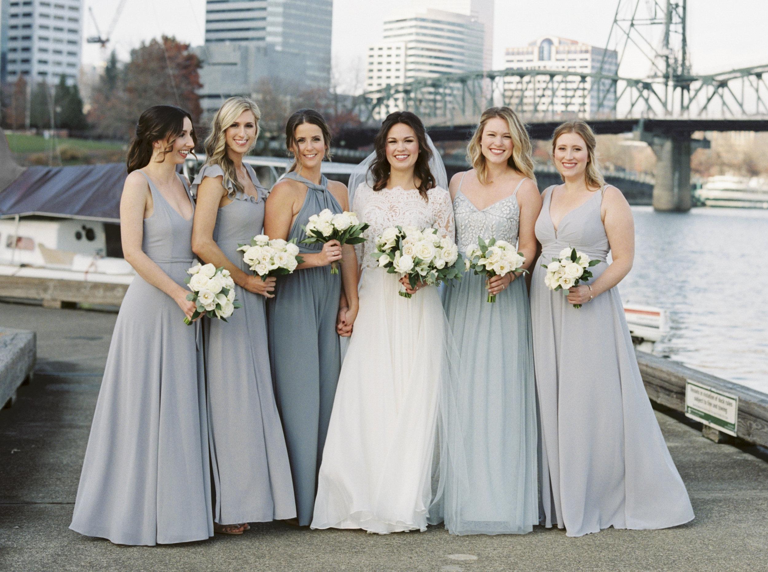 Castaway_Wedding_Photographer_Samantha&Garrett_054.jpg