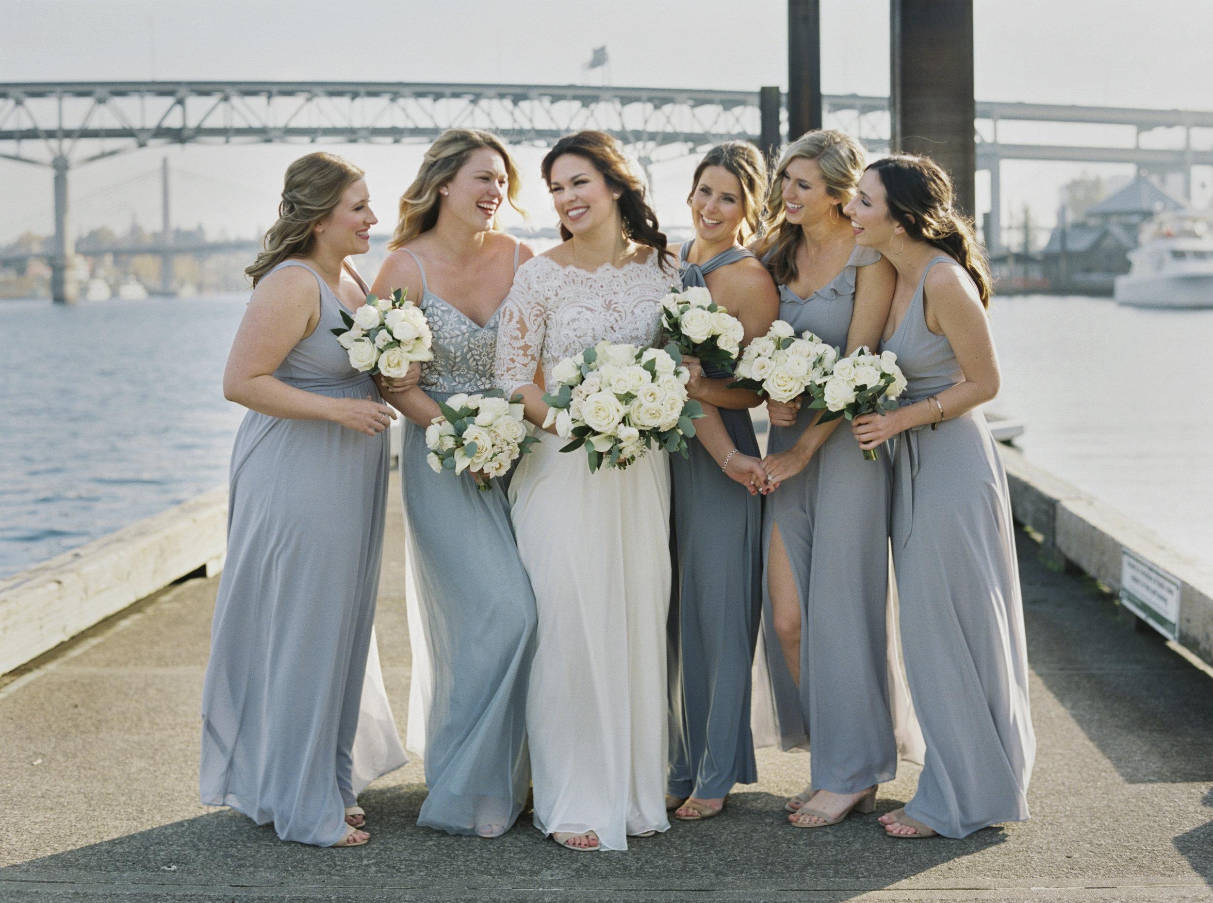 Castaway_Wedding_Photographer_Samantha&Garrett_067 copy.jpg