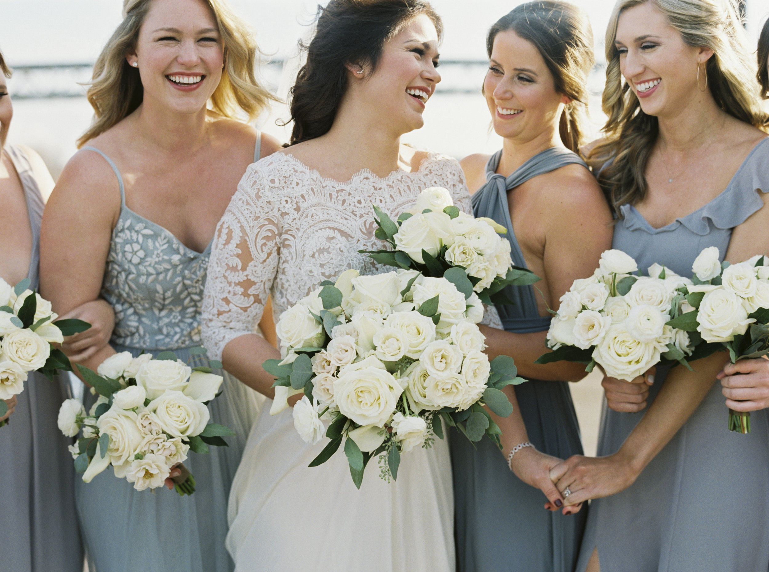 Castaway_Wedding_Photographer_Samantha&Garrett_074.jpg
