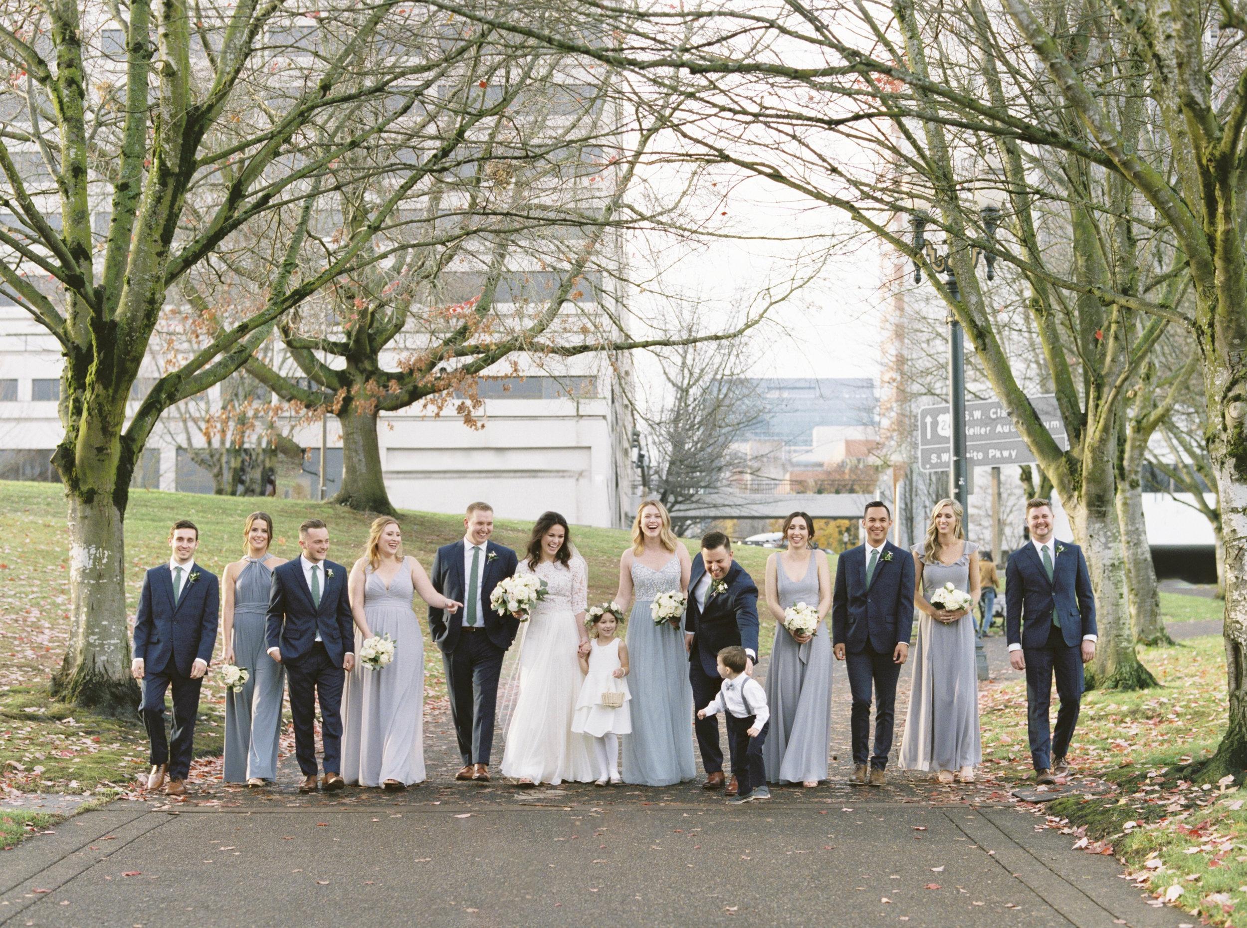 Castaway_Wedding_Photographer_Samantha&Garrett_157.jpg