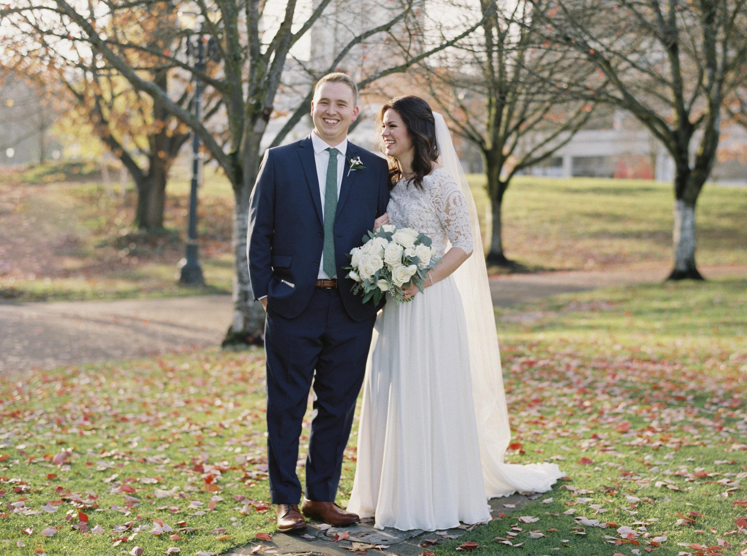 Castaway_Wedding_Photographer_Samantha&Garrett_141.jpg