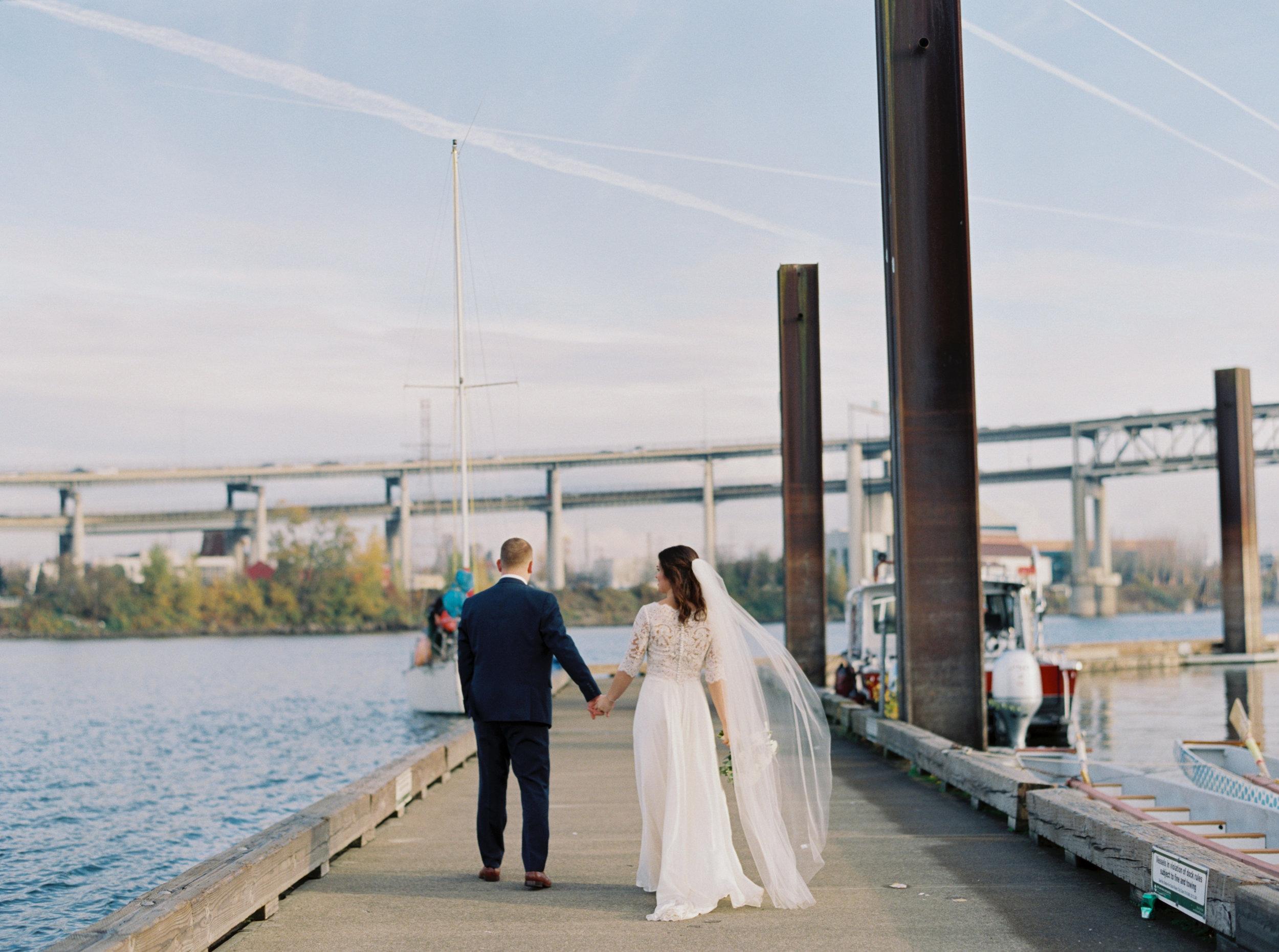 Castaway_Wedding_Photographer_Samantha&Garrett_169.jpg