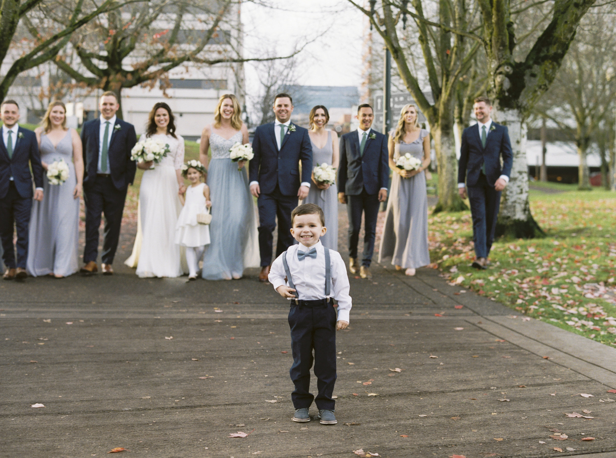 Castaway_Wedding_Photographer_Samantha&Garrett_159.jpg