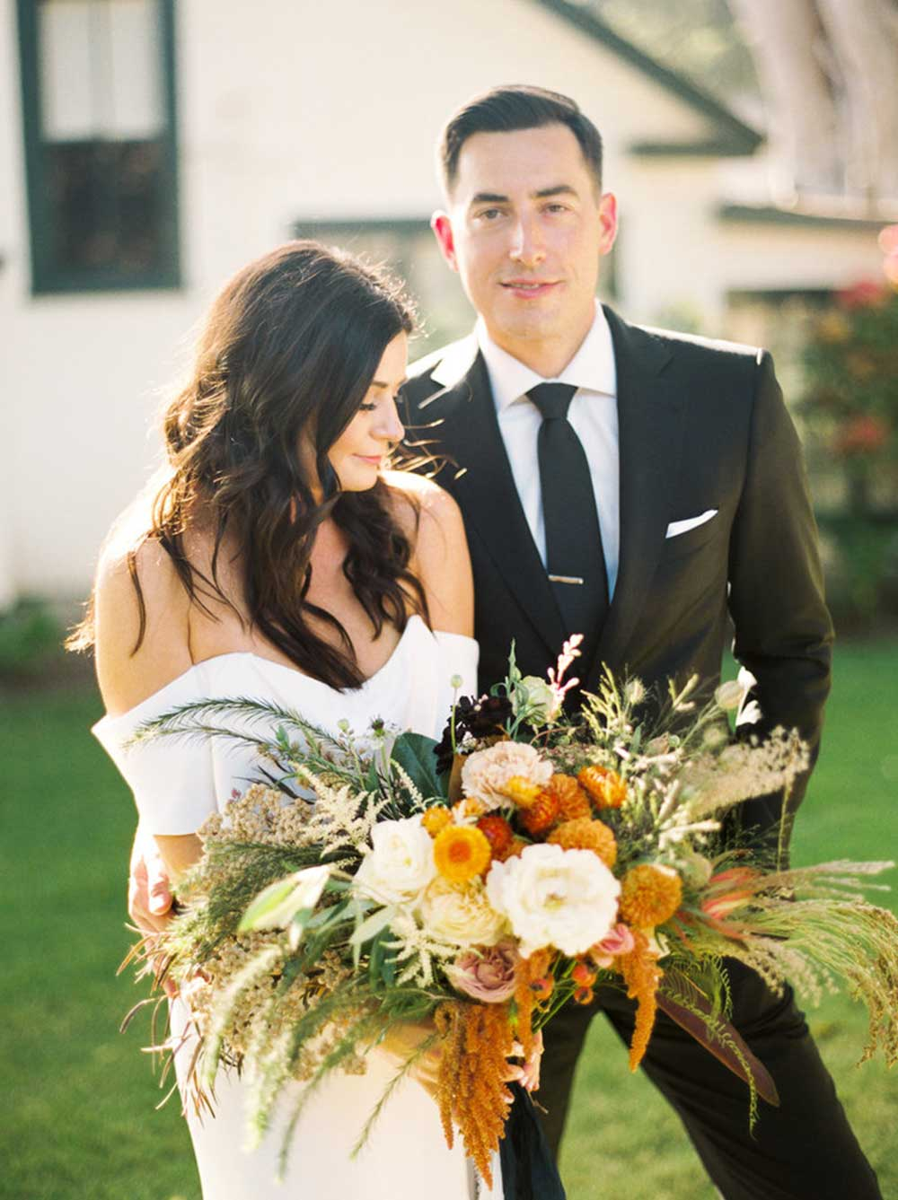 PHOTO+CINEMAWEDDINGCARMEL VALLEY -