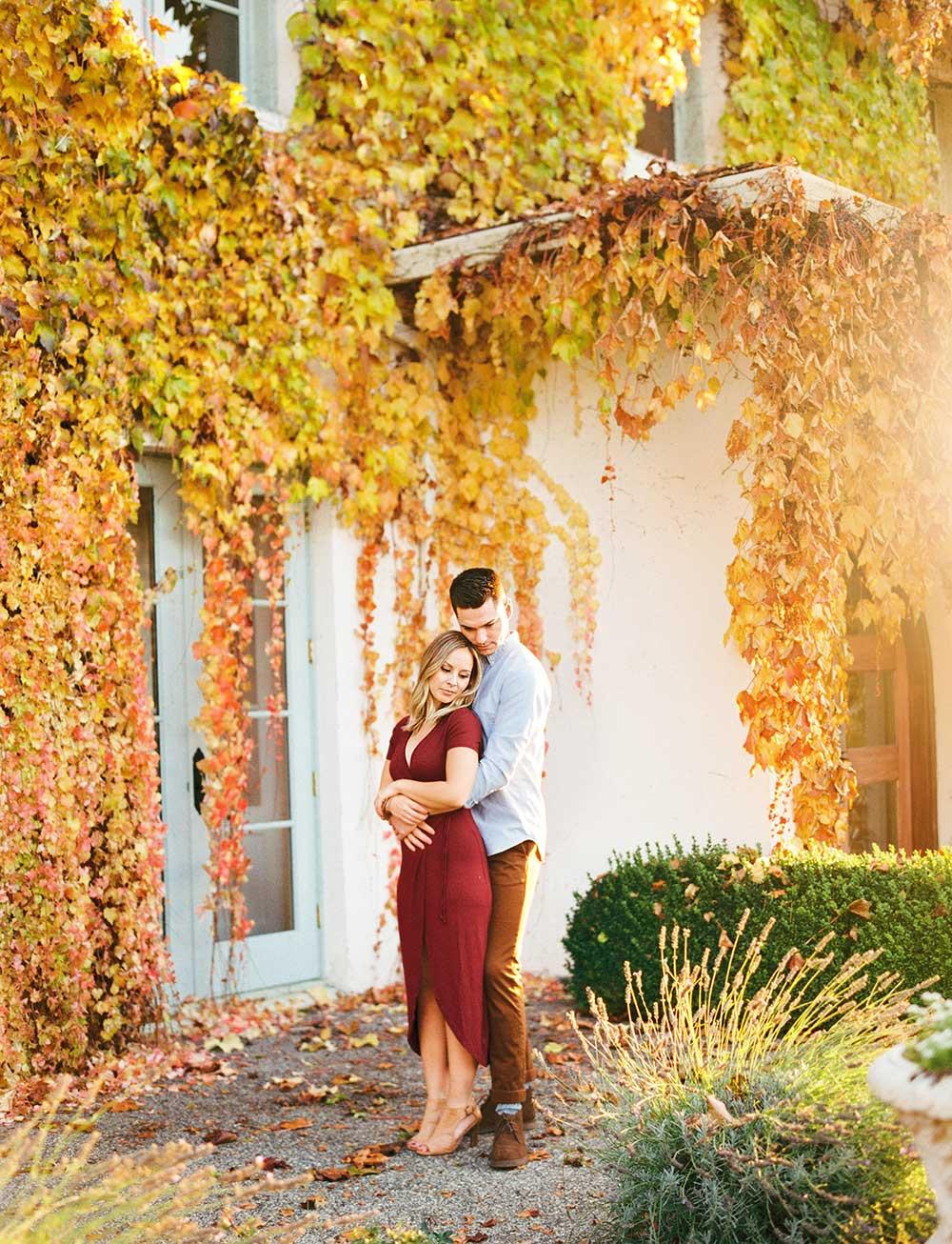 monet-vineyards-engagement-photographer-001.jpg