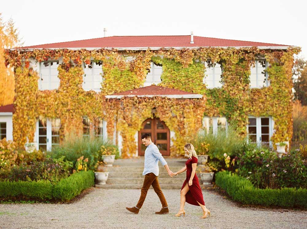 monet-vineyards-engagement-photographer-007.jpg