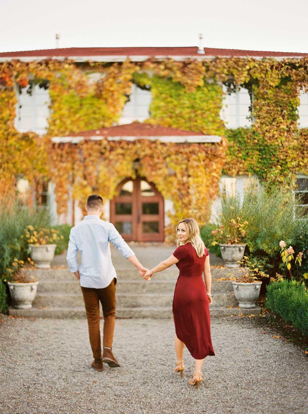 monet-vineyards-engagement-photographer-008.jpg