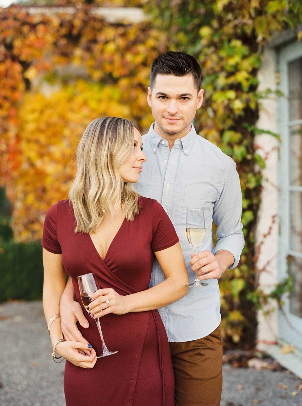 monet-vineyards-engagement-photographer-015.jpg