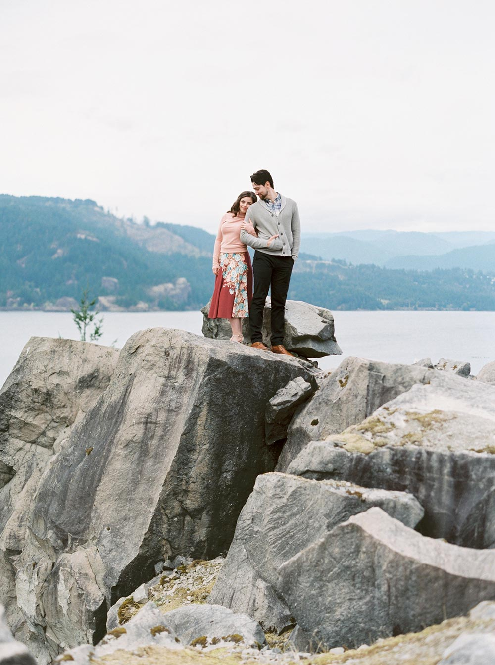 government-cove-engagement-photographer-021.jpg