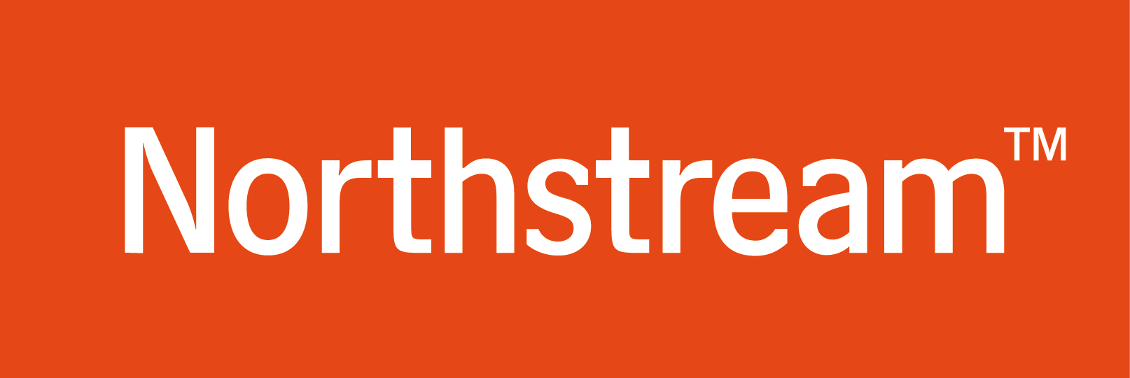 Northstream_Alt_1.png